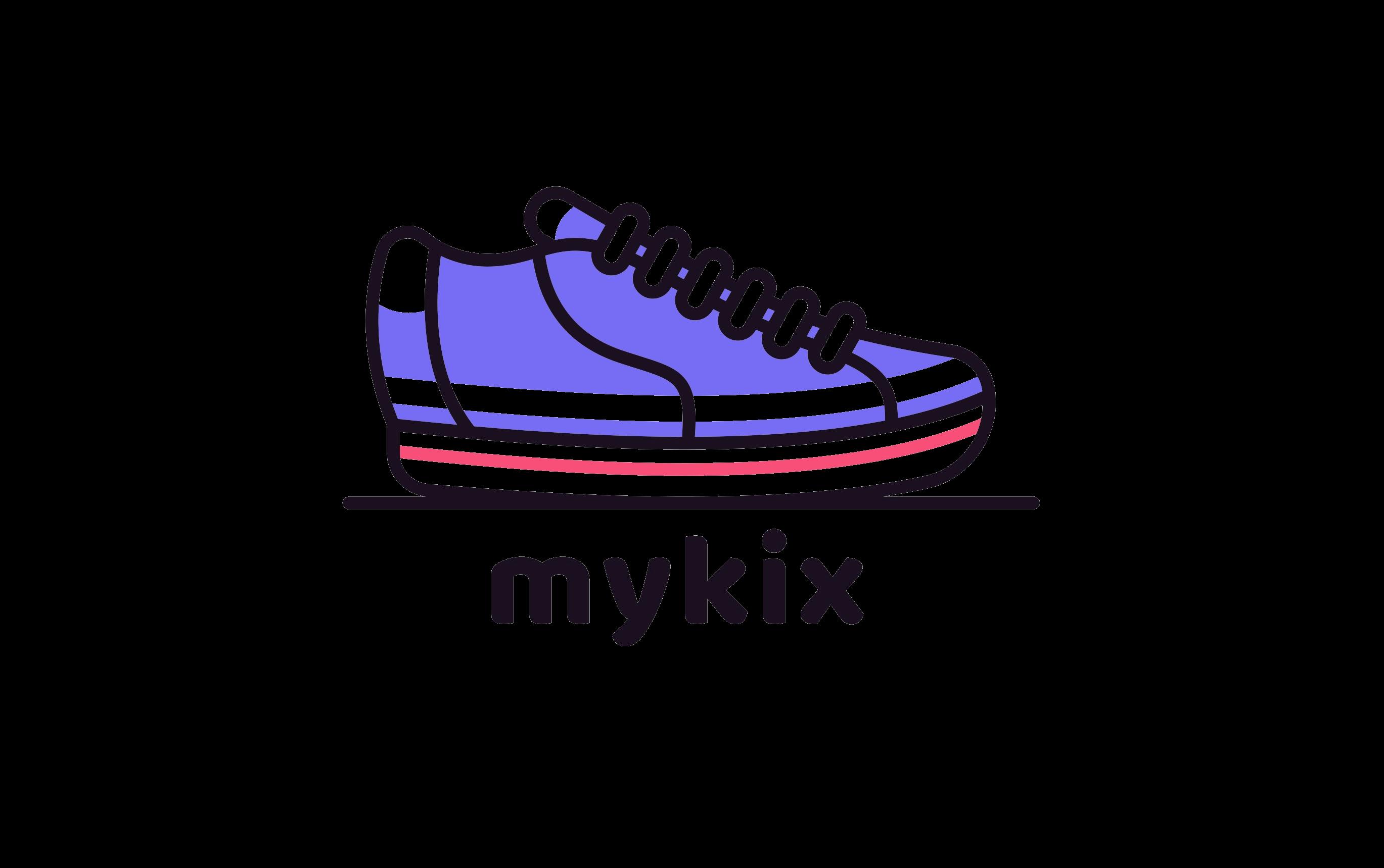 mykix.net